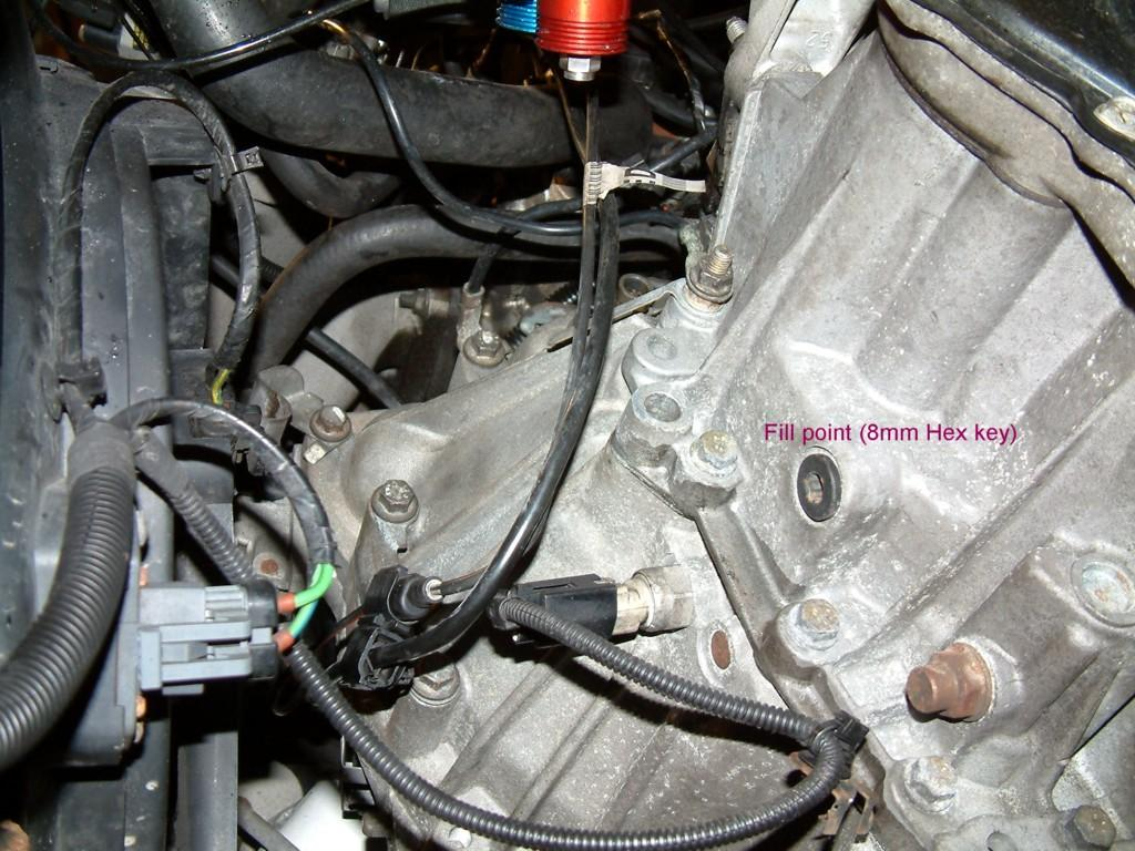Ford Edge Blower Motor Replacement